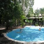 PK's Pool