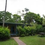 Scotty's Beach House
