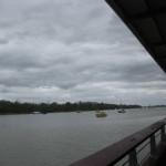 Fotzroy River