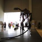 Museum in Brisbane