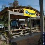Surfcamp Australia