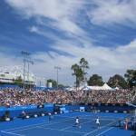 Australian-Open-Showcourt