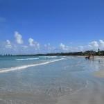 Strand von Port Fairy