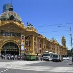 Flinder-Street-Station