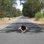 Typisch Australien