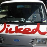 Wicked-Camper