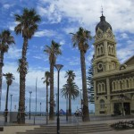 Mosely Square, Glenelg