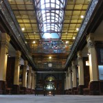 State Library of South Australia