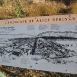 Karte und Informationen